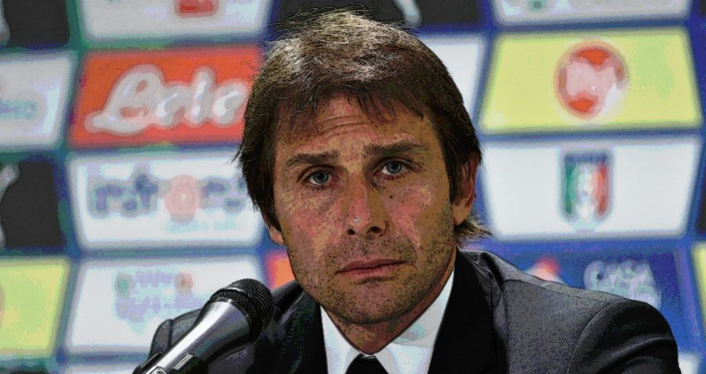 Can Conte Create A Dynasty At Chelsea?