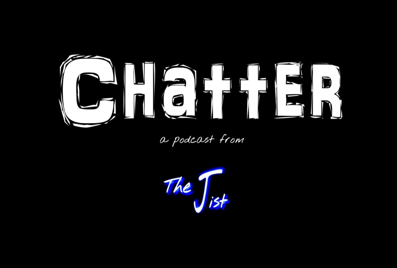 "Chatter Episode 2 – Niall Bakewell on the DUP ""Dark Money"" Scandal and Transparency in Politics"